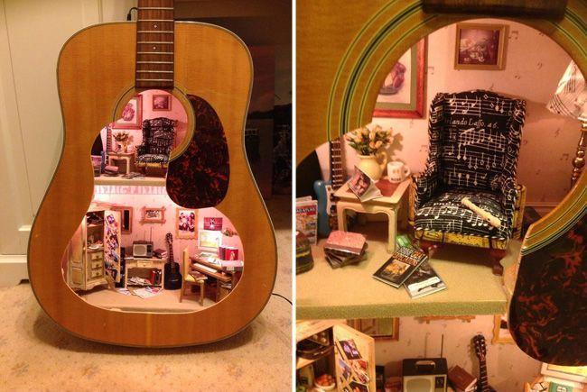 muneca-guitarra