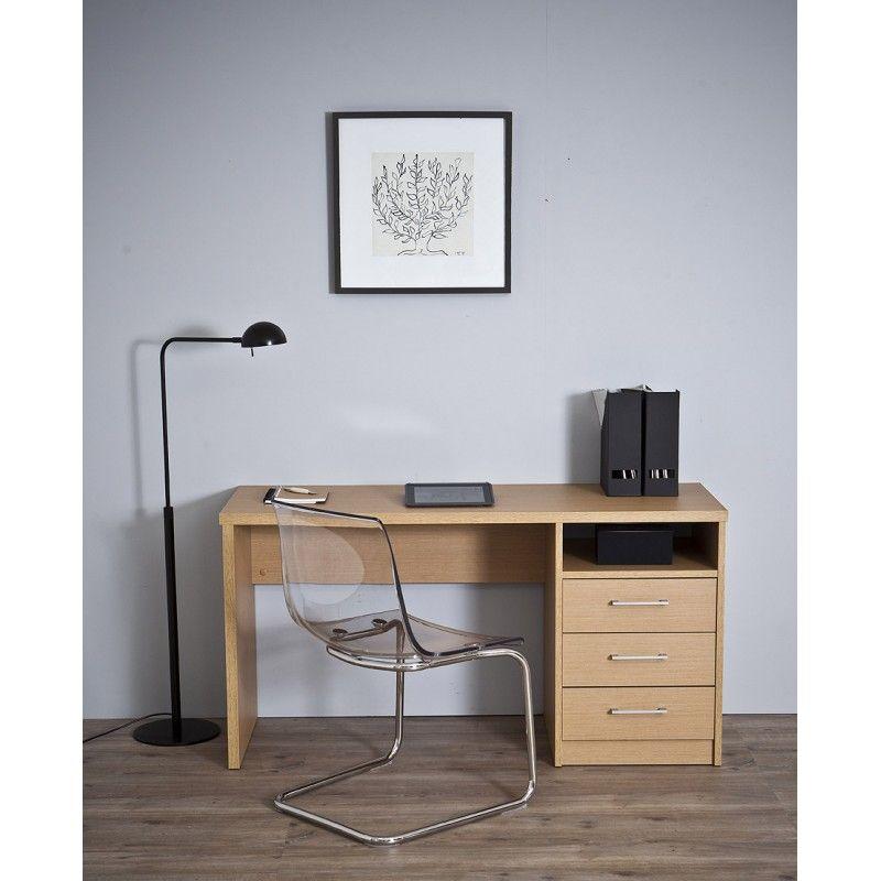 Muebles habitacion estudio 20170811102607 for Mesas de habitacion