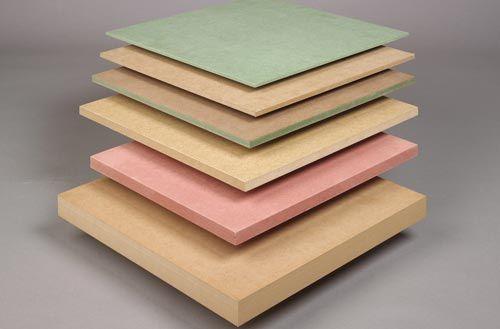 fabricacion de tableros