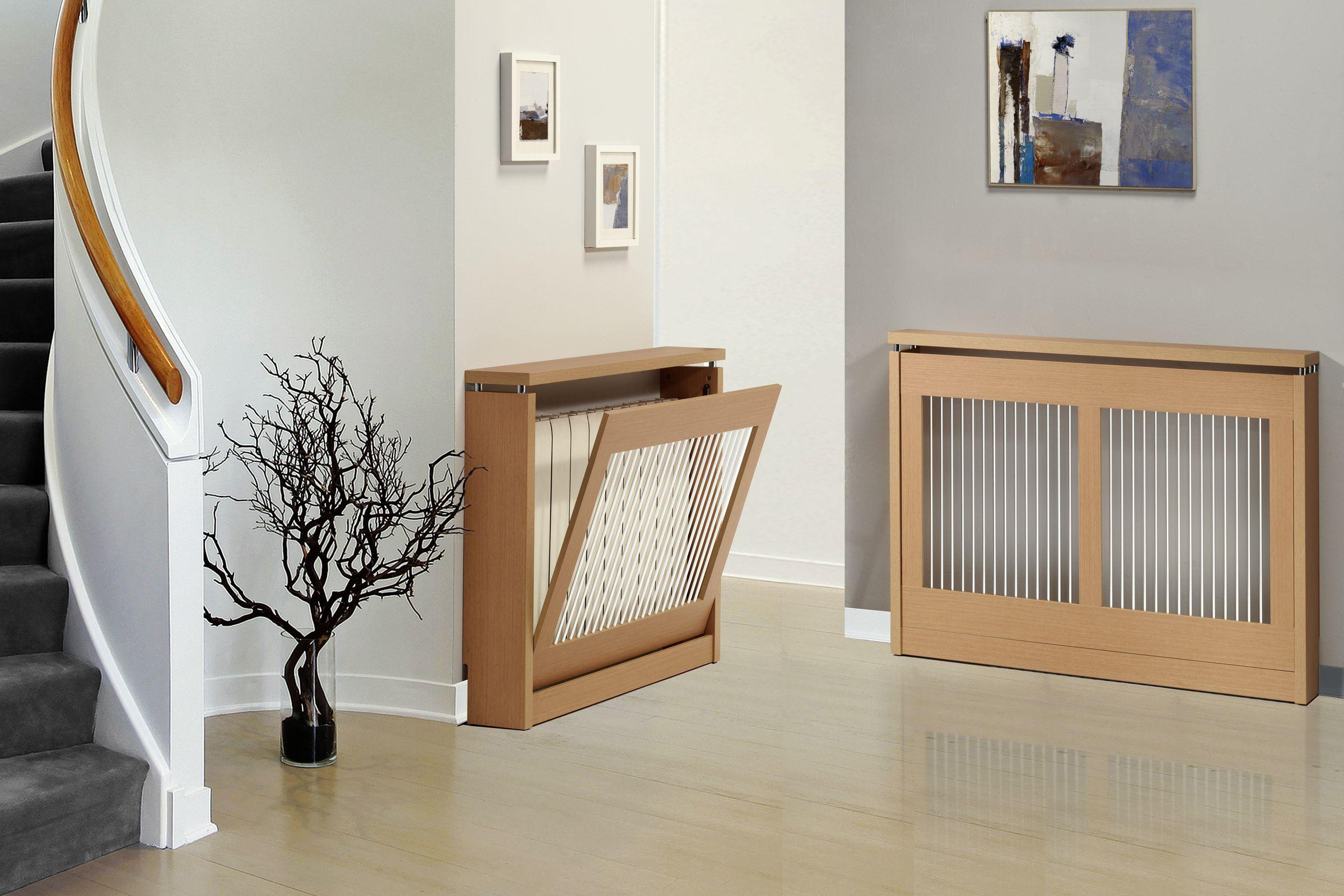 cubreradiador-hogar-decorativo-roble
