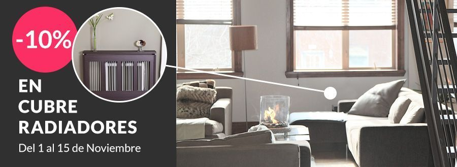cubreradiador-hogar-decorativo