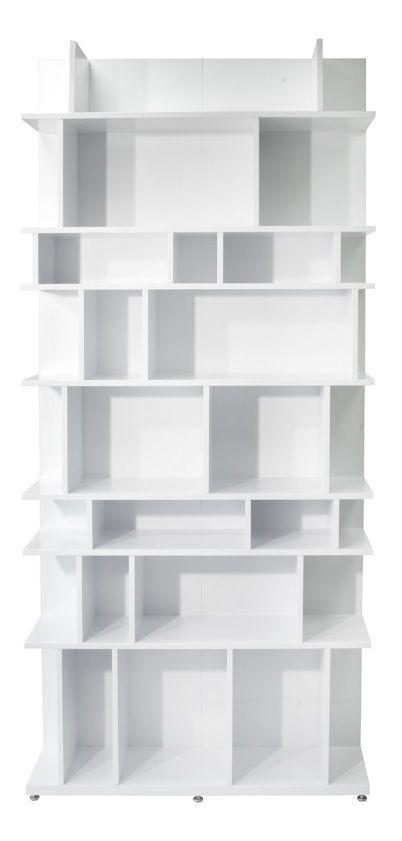 Muebles buenos bonitos y baratos topkit for Muebles buenos y baratos