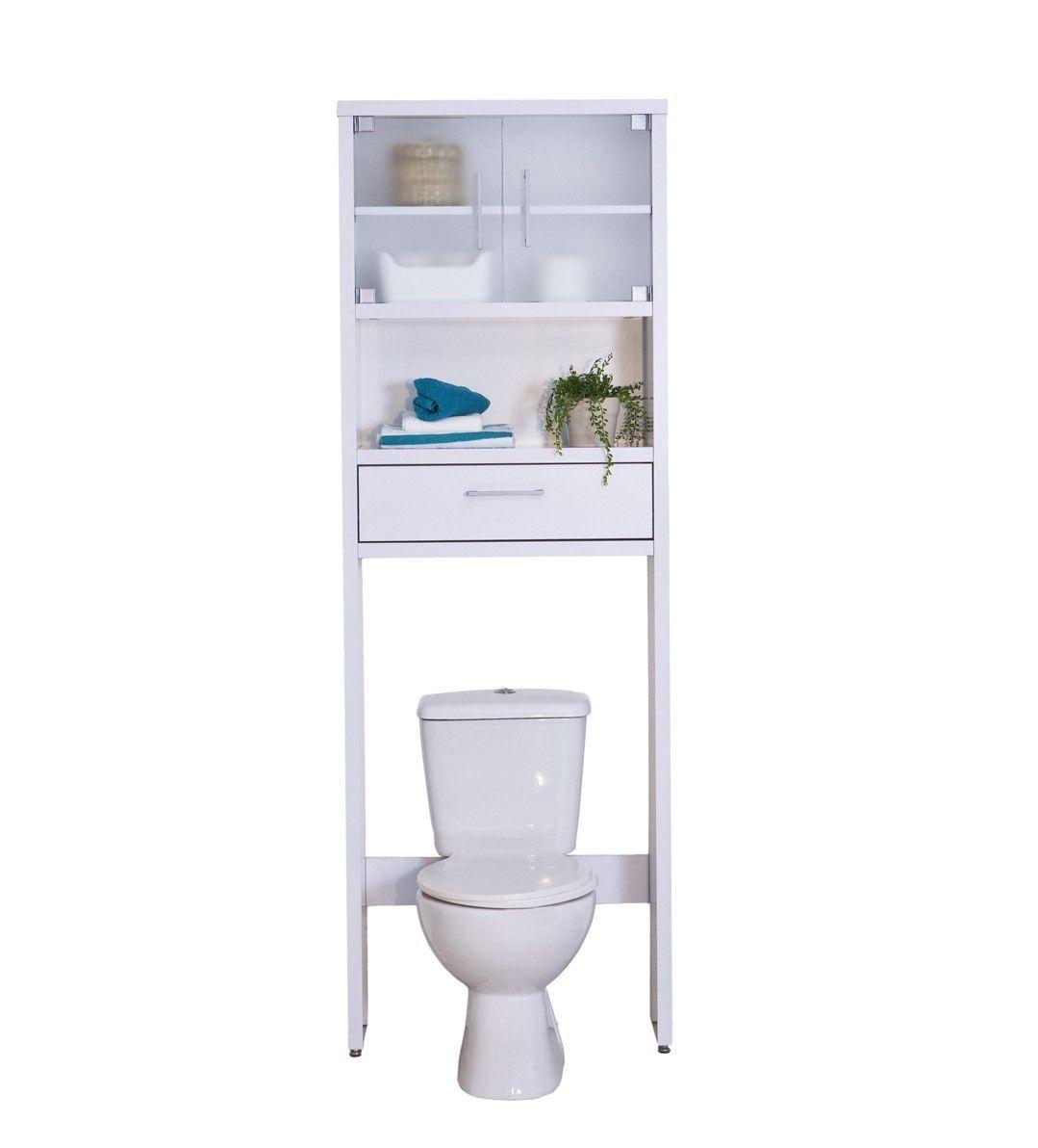 Muebles de bano baratos reffox serie de muebles de bao for Inodoros completos baratos