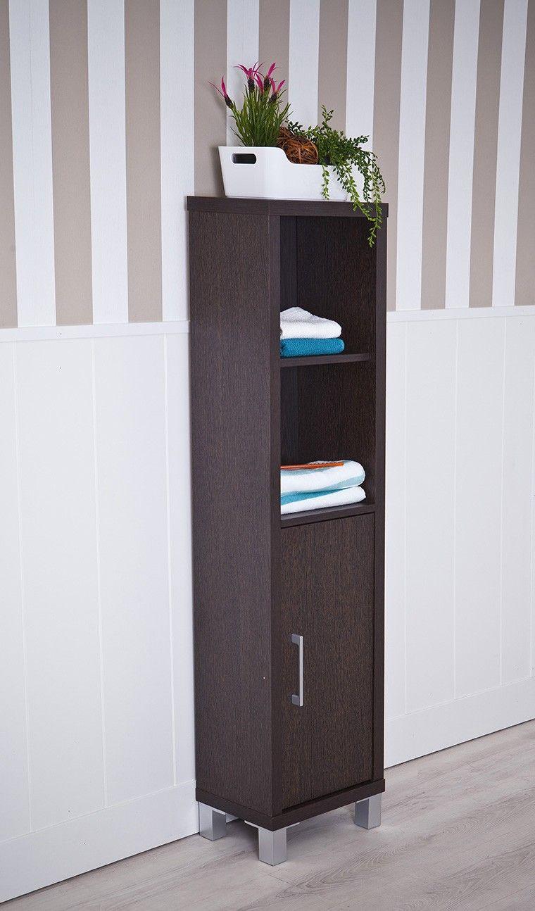 Estantera bao armarios y estanteras para el bao de ikea mueblesueco dentro de estanteria bao - Estanteria sobre inodoro ...