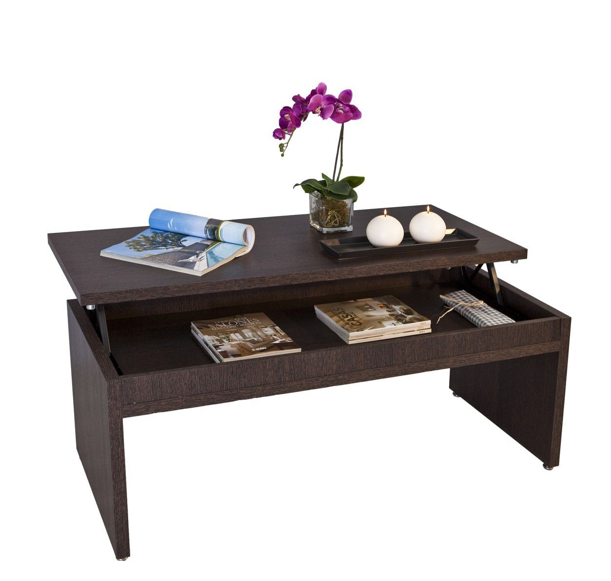Muebles De Sal N Comedor Baratos Comprar Muebles Sal N Modernos  # Muebles Kit Baratos