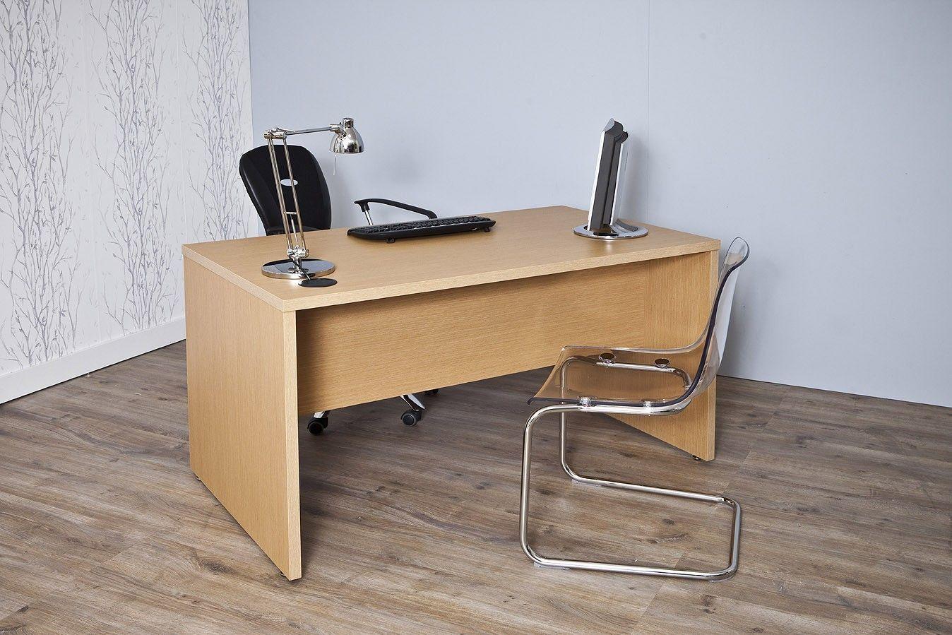 Mesas Despacho Baratas | Mesas y Escritorios Despacho Modernos - Topkit