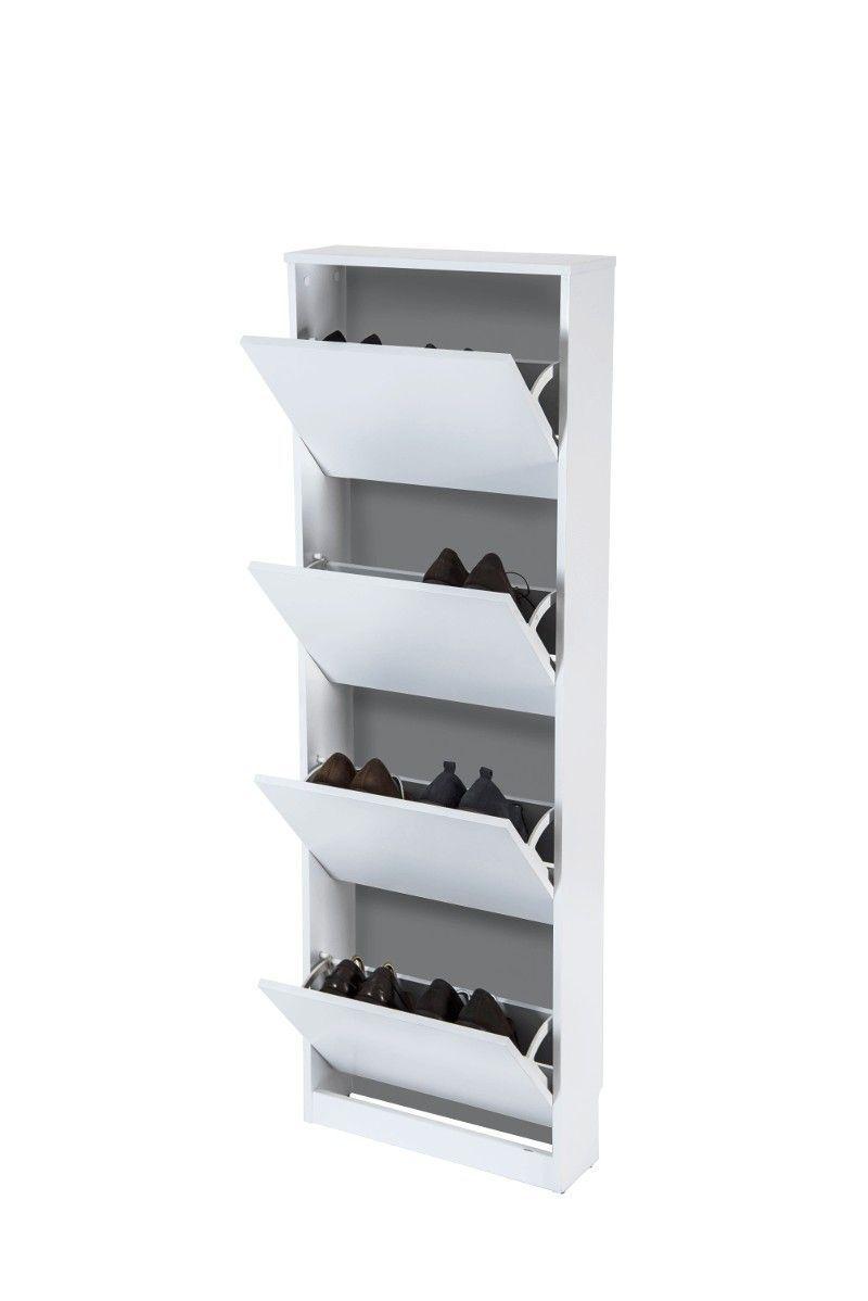 Hacer mueble zapatero resultado de imagen para modelo de for Mueble zapatero metalico