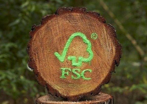 fsc-muebles sostenibles