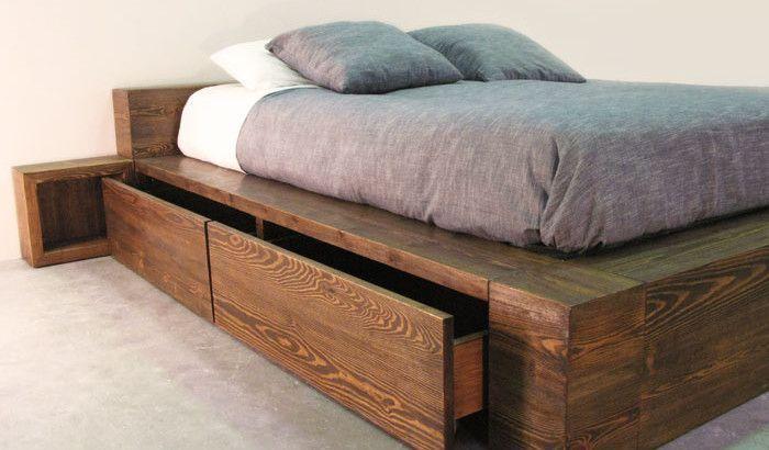Materiales en la fabricación de muebles - Topkit